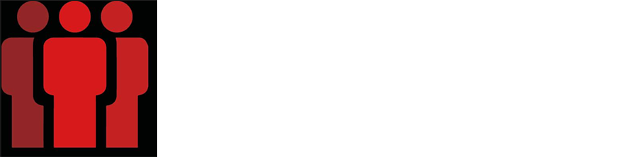 Trade Alliance Recruitment Ltd